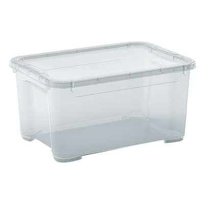 Scatola T-box L 38 x H 19 x P 26.5 cm