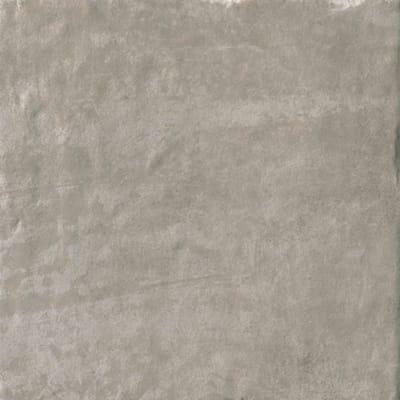 Piastrella Cotto Vogue H 10 x L 10 cm PEI 3/5 grigio