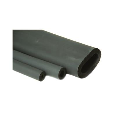 Guaina isolante  diam. 22 mm, sp. 19 mm