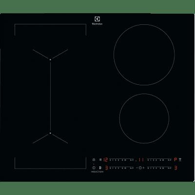 Piano cottura induzione 56 cm ELECTROLUX