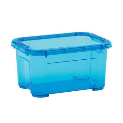 Scatola T-box L 26 x H 14 x P 19 cm