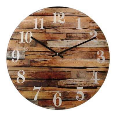 Orologio Lira 50x50 cm