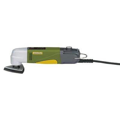 Minilevigatrice PROXXON, OZI/E, 80 W, 230 V