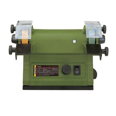 Mini macchina per la frantumazione PROXXON, SP/E, 100 W, 230 V