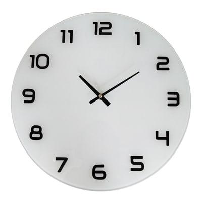 Orologio Luna 38x38 cm