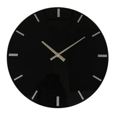Orologio Centauro 30x30 cm