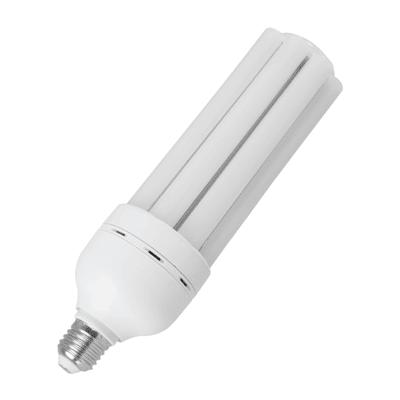 Lampadina LED E40 spirale bianco naturale 55W = 5800LM (equiv 240W) 360°
