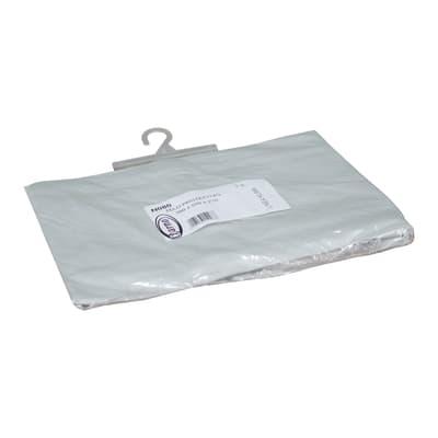 Copertura protettiva per condizionatore in pvc L 80 x P 28.5 x H 55 cm
