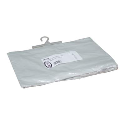 Copertura protettiva per condizionatore in pvc L 95 x P 40 x H 85 cm