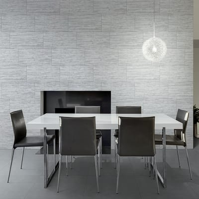 Rivestimento decorativo Wallstone grigio