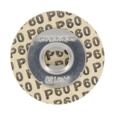Set dischi DREMEL , 6 pezzi