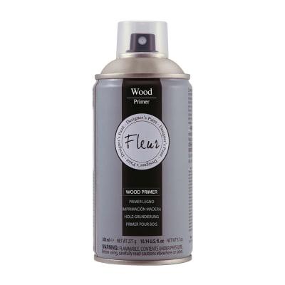 Primer Spray Fleur 0.3 l