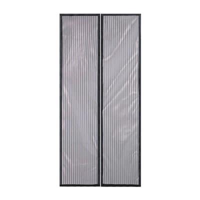 Rete antizanzara per letto 120 x 140 cm