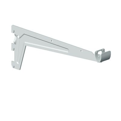 Supporto Element System L 33 x P 34.5 x H 8.4 cm bianco