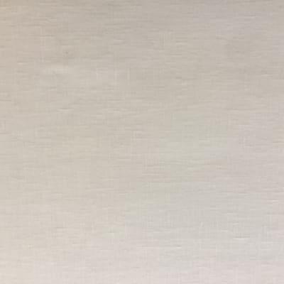 Tendina vetro Kinaros beige tunnel 60 x 240 cm