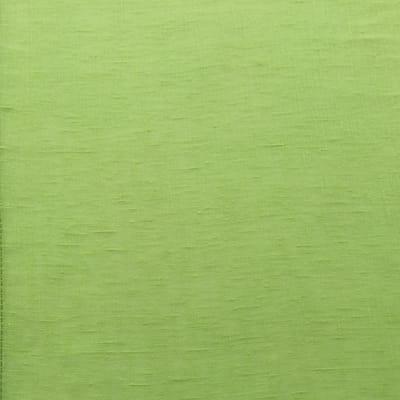 2 tende Kinaros verde tunnel 60 x 150 cm
