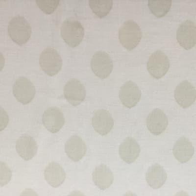2 tende Plaka beige tunnel 60x150 cm