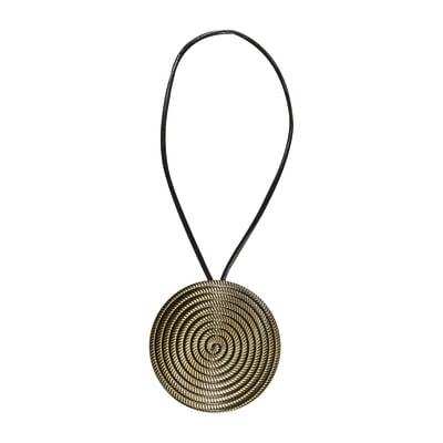 Calamita Spirale oro