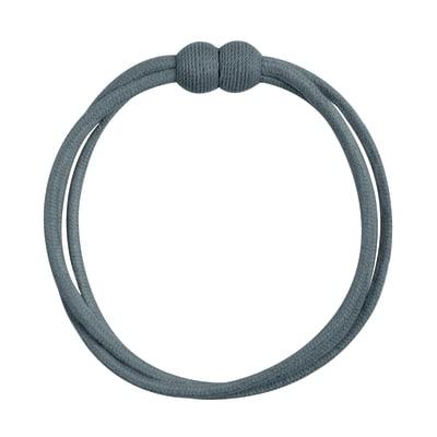 Magnete Multifili grigio