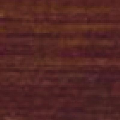 Vernice  V33 marrone 0.25 L