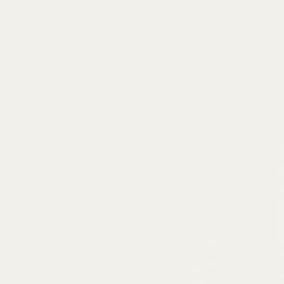 Vernice  V33 bianco 0.5 L