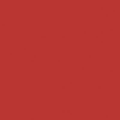 Vernice ID Charme  0.5 L ciliegia