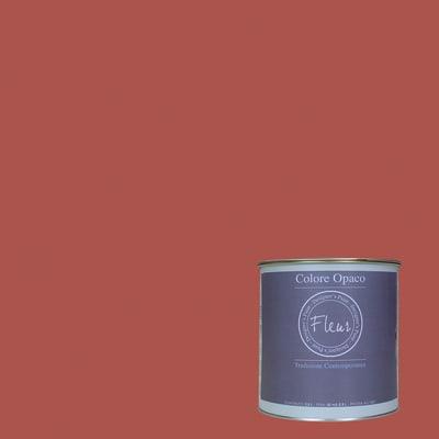 Pittura murale FLEUR 2.5 L cherry lips