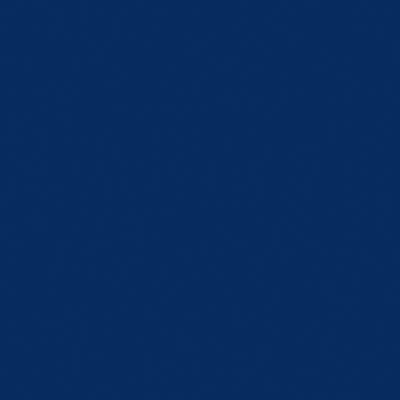 Smalto spray LUXENS Deco blu lucido 0.0075 L