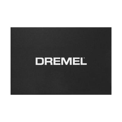 Tappetino di stampa per stampante 3D DREMEL BT40-02