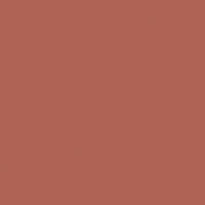Smalto spray marrone terracotta lucido 0.0075 L