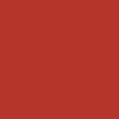 Spray DUPLI COLOR Aqua rosso fuoco lucido 0.0075 L