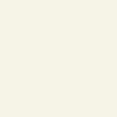 Smalto spray LUXENS Deco bianco avorio opaco 0.0075 L