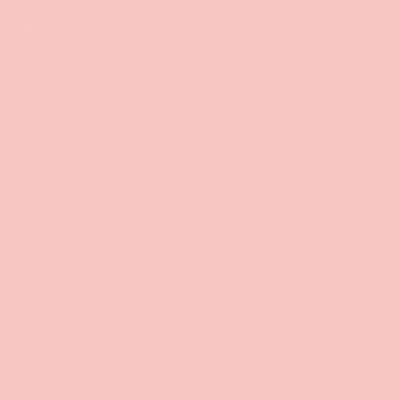 Smalto spray LUXENS Deco rosa blush opaco 0.0075 L