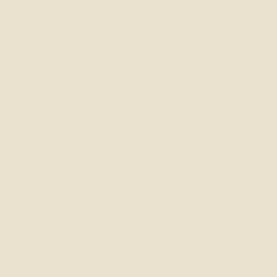 Smalto spray LUXENS Deco bianco avorio satinato 0.0075 L
