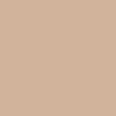 Smalto spray LUXENS Deco grigio dorato satinato 0.0075 L