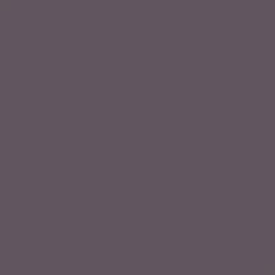 Smalto spray LUXENS Deco grigio sasso satinato 0.0075 L