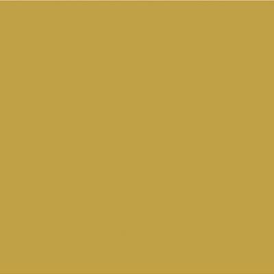 Spray DUPLI COLOR Chrome Effect oro metallizzato 0.0075 L