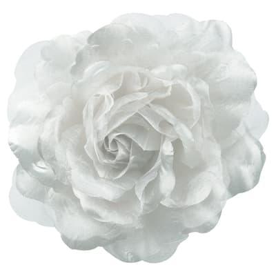Fermatenda Fiore bianco