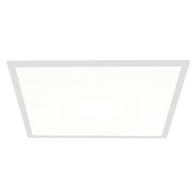 Pannello led UGR19 60x60 cm bianco naturale, 3600LM