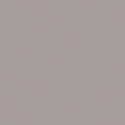 Smalto per legno da esterno base acqua SYNTILOR grigio 0.5 L