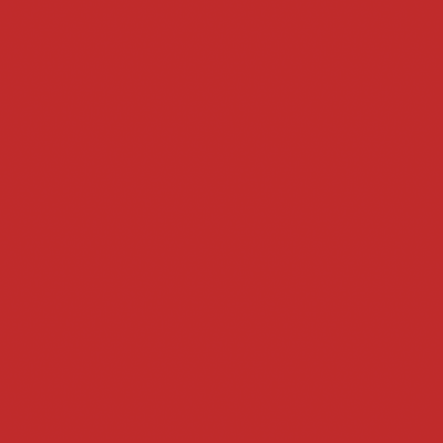 Smalto spray Elettrodomestici rosso lucido 0.0075 L