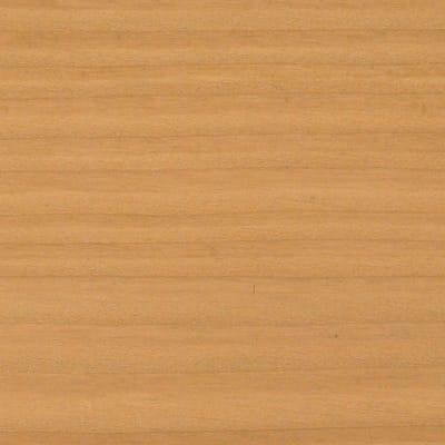 Vernice per legno da esterno liquido SYNTILOR Tendenza 2 L incolore