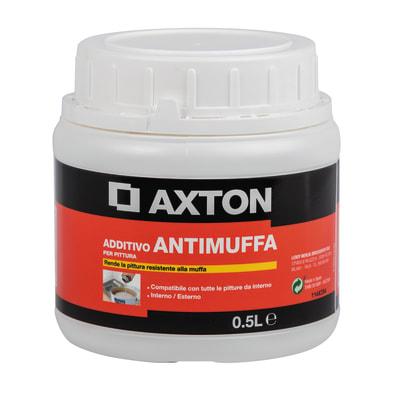 Antimuffa AXTON Antimuffa 0.5 L