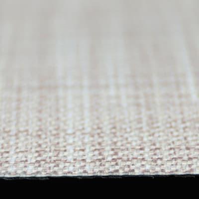 Tappeto Cucina antiscivolo Digit texture multicolore 130x52 cm