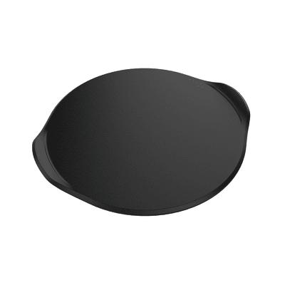 Pietra per barbecue in pietra naturale Ø 36 cm WEBER