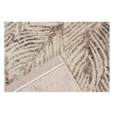Tappeto Four seasons beige 220x160 cm