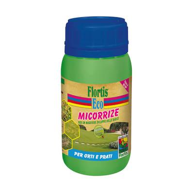 Repellente FLORTIS Micorrize 100 g