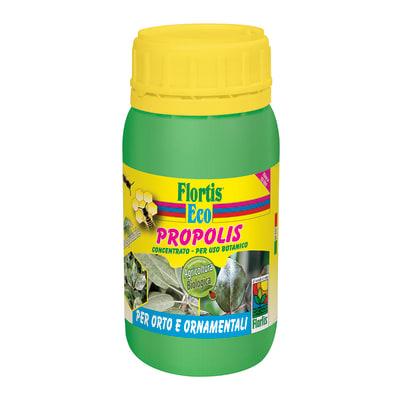 Repellente