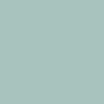 Smalto FLEUR EGGSHELL base acqua azzurro cape town satinato 0.03 L