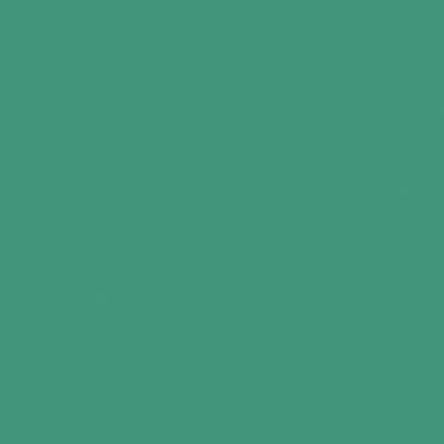 Smalto FLEUR EGGSHELL base acqua verde emerald life satinato 0.03 L